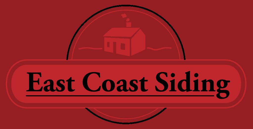 East_Coast_Siding_Logo